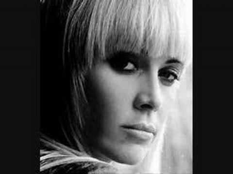 ▶ Anouk & Kane - My Best Wasn't Good Enough - YouTube