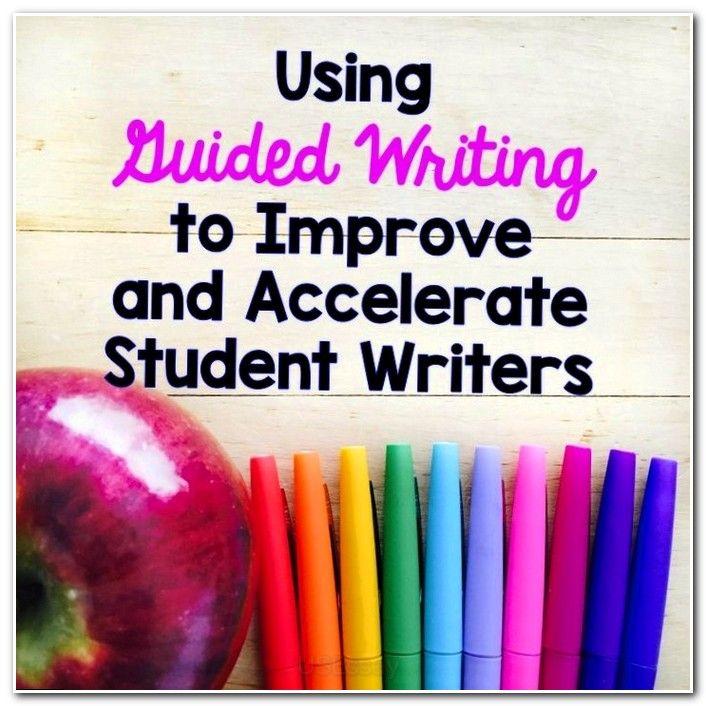 Más de 25 ideas increíbles sobre Reflective essay examples en - reflective essay
