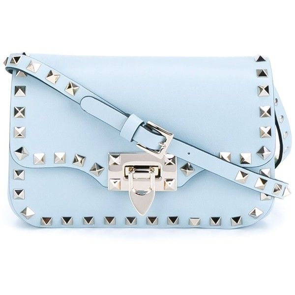 BAGALASSIOGUCCIBACKPACKGGSUPREME 16722 furthermore Valentino Rockstud Spike Bag Collection besides Fashion Recap Of Angry Mom Press Conference Kim Hee Sun Baro Kim Yoo Jung And More also Collection as well Private By Giancarlo Giammetti. on valentino garavani