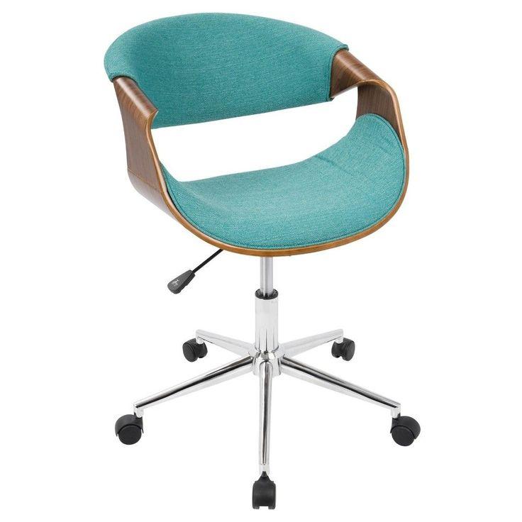 Die besten 20+ Teal home office furniture Ideen auf Pinterest Pb - badezimmerschrank tl royal