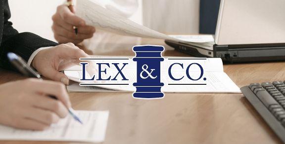 Lex Company, abogados a tu servicio en Valencia - http://www.valenciablog.com/lex-company-abogados-tu-servicio-en-valencia/