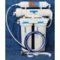 Reverse Osmosis Water Filters Australia - Water Filters Australia
