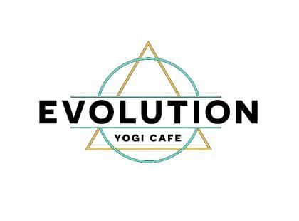 Evolution YogiCafe Vegetarian & Vegan Restaurant located on the tropical paradise island of Koh Phangan, thailand