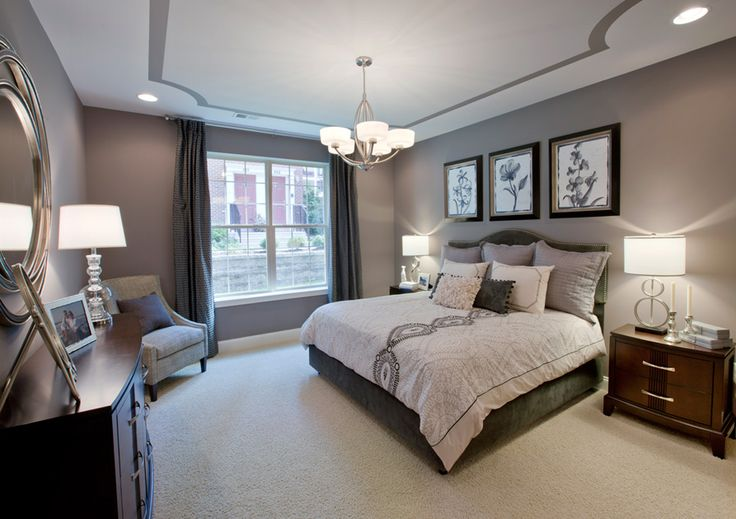 17 best images about live in a big city on pinterest parks nyc and washington for Property brothers bedroom ideas