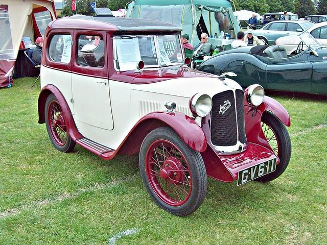 71 best austin motor company images on pinterest old for Best motors austin tx