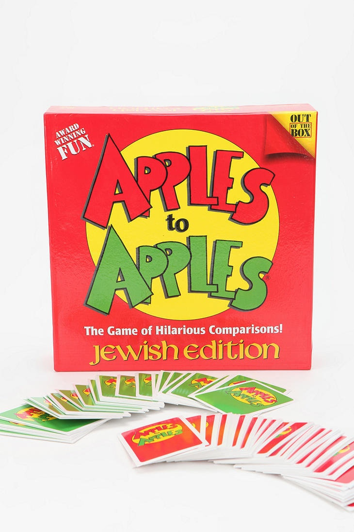 21 Best Images About Jewish Games On Pinterest