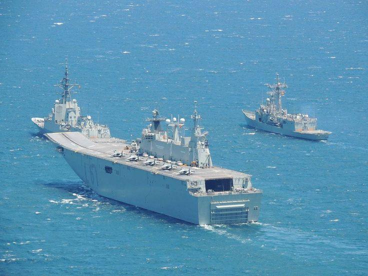 46 best Armada española images on Pinterest | Spanish armada, War ...