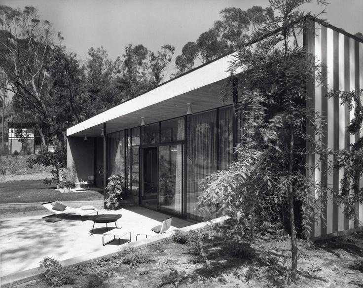 Les 10 meilleures images du tableau csh 9 sur pinterest for Architecture celebre