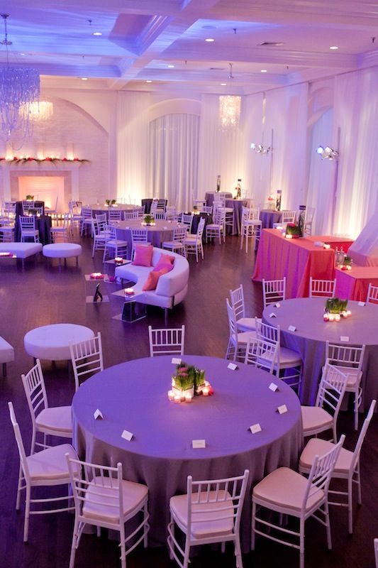118 best Pink Purple and Aqua images on Pinterest Marriage