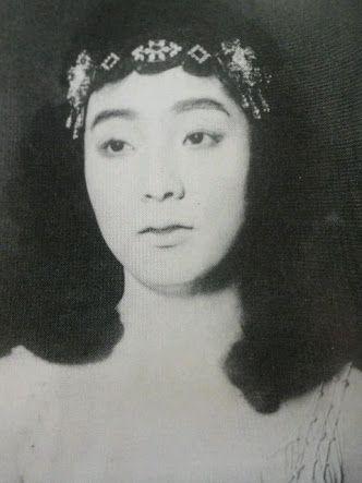 松井須磨子 - Google 検索