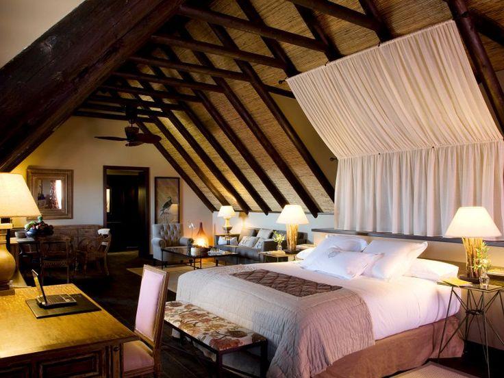 Quartos do hotel Barceló Asia Gardens Hotel & Thai Spa | Barcelo.com