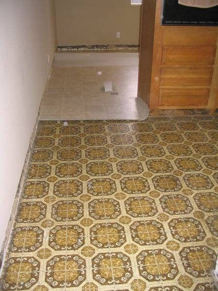 removing yellow stains from linoleum floors stains the o 39 jays and yellow. Black Bedroom Furniture Sets. Home Design Ideas