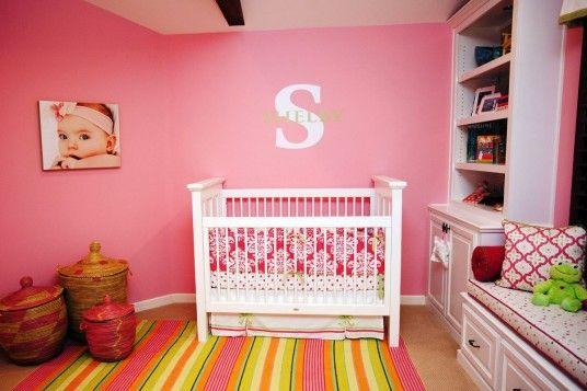 nursery nursery names nursery rooms baby rooms nursery ideas girl s