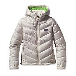 Patagonia Womens Pipe Down Jacket #Sale #HerSportsGear