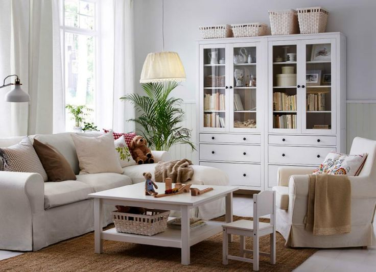 """12 """"Zero Dollar"""" Decorating Tricks for the Whole House"""