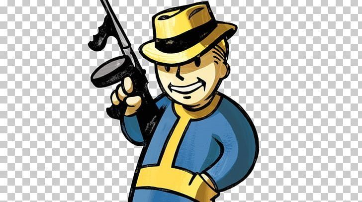 Pin By Hyperjoe On Fallout Emotes And Memes Fallout Art Png Fallout Shelter