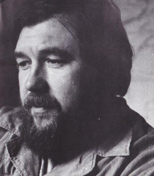 jan souček, 1970s