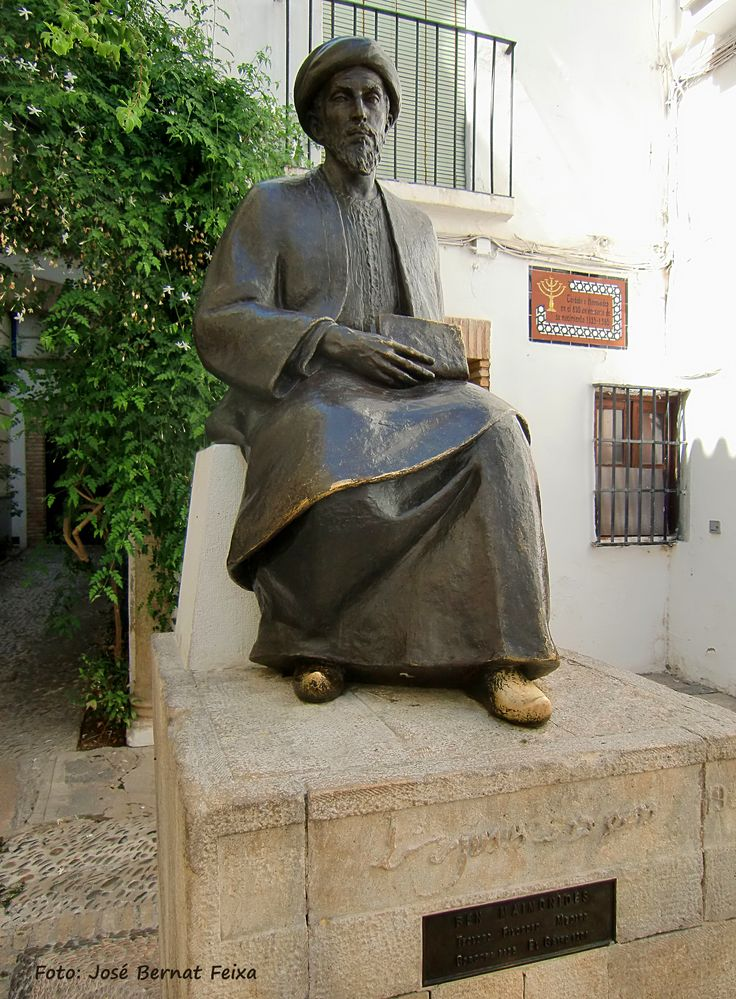 Córdoba, Spanje