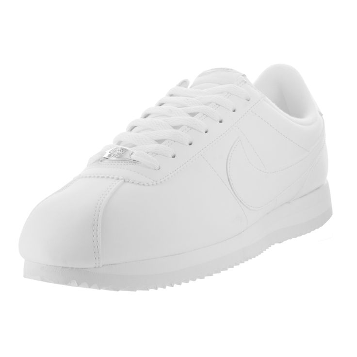 Sneaker ADIDAS WMS Low Low Campus WNUOVO OVP
