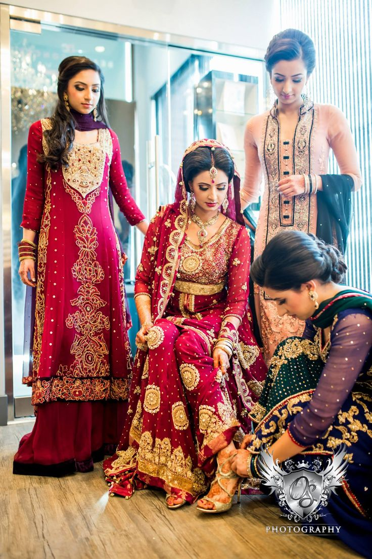 Wedding decorations vijayawada october 2018  best great moments of life images on Pinterest  Desi wedding