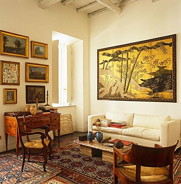 Zen Inspired Living Room 74 best zen house images on pinterest   living room ideas