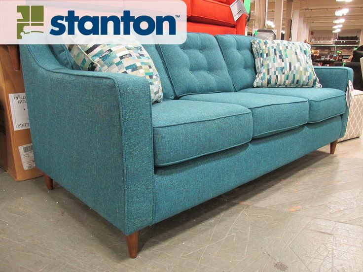Stanton Notion Hypnotic Sofa229 01b Home Furniture City