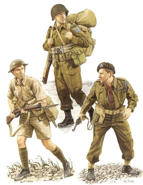1000+ images about WW2 CANADA on Pinterest | Canadian ...