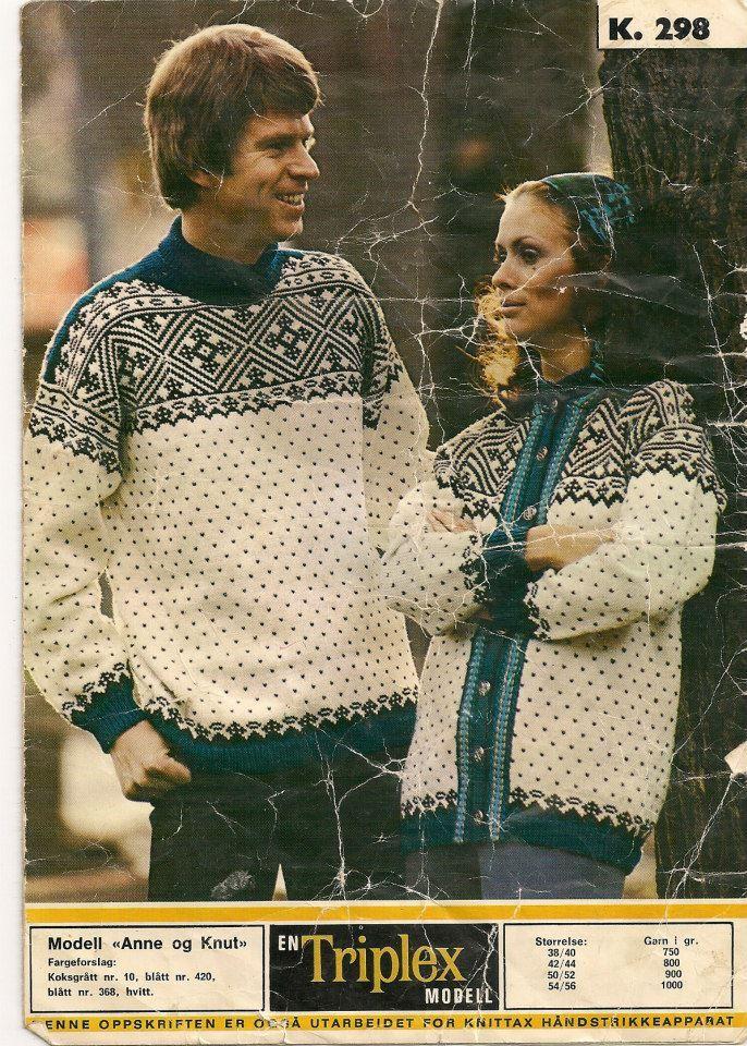 Anne og Knut k 298