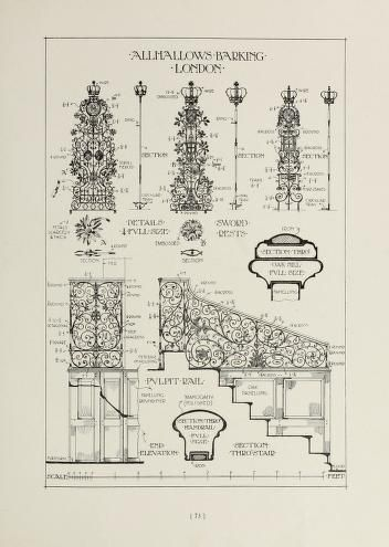 The year book of the Boston Architectural Club:...