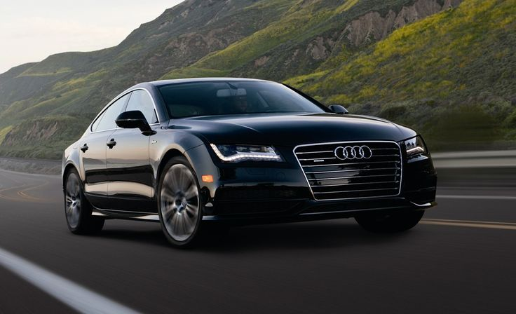 Audi Sedans Models   #Audi #AudiCars #AudiForSale #AudiInfo #Audionlinelistings #AudiOnlineSource #AudiPrices #AudiSedans #AudiSedansModels #LuxuryCars http://www.cars-for-sales.com/?page_id=2851