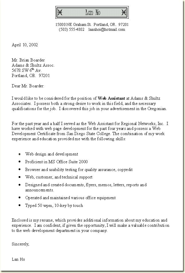 best employment cover letter ideas on cover letter - Openoffice Resume Template