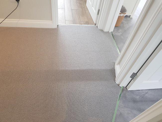 Best 25 Beige Carpet Ideas On Pinterest Grey Walls And