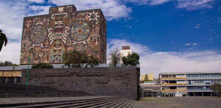 Si este año quieres comenzar a estudiar en la Universidad Nacional Autónoma de México, te contamos sobre los requisitos y prueba de ingreso