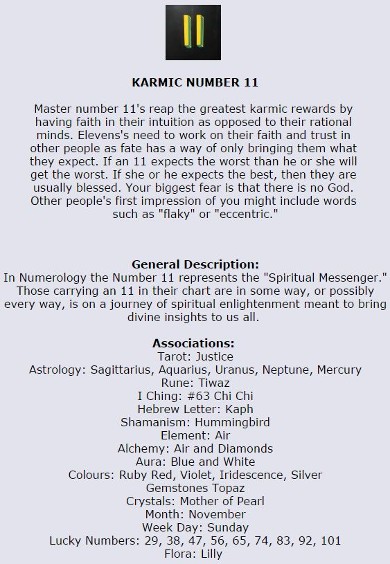 26 best 9 images on Pinterest Numerology numbers, Numerology - numerology chart template