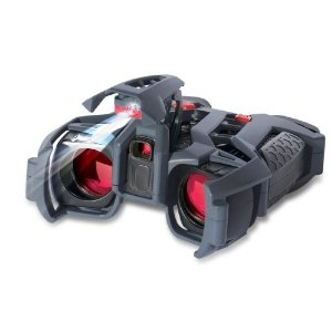 Wild Planet Spy Gear® Spy Night Scope and see more spy gear gadget at http://pinterest.com/sulias/spy-gear-for-kids/