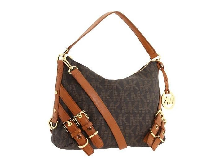 com discount michael kors Handbags for cheap, 2013 latest MK handbags  wholesale, discount FENDI bags online collection, fast delivery cheap  Michael kors ...