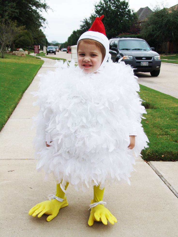 7 best My DIY Homemade Halloween Costumes images on Pinterest ...