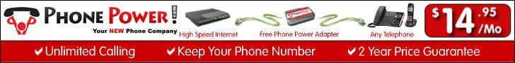 Cell Phone Deals, Cheap CellPhones - Mobility Plans - LowRateCellPhone.com