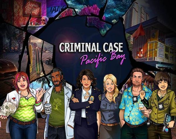 Pin By Cecilia Harris On Kpop In 2020 Criminal Case Criminal Best Online Business Ideas