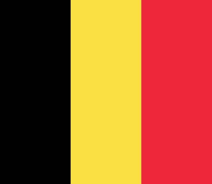 File:Flag of Belgium.svg