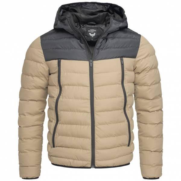 Sportspar #BraveSoul #Bekleidung #Jacken #Sale #Winterjacken