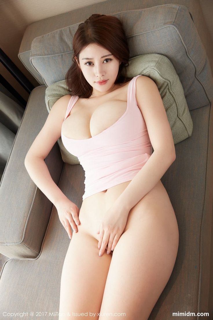 belle rose asian girl personals Top 1000 ladies asiandatecom presents the very best of chinese, philippine, thai and other asian profiles seeking foreign partner for romantic companionship welcome to our top 1000 of the most popular asian dating partners.