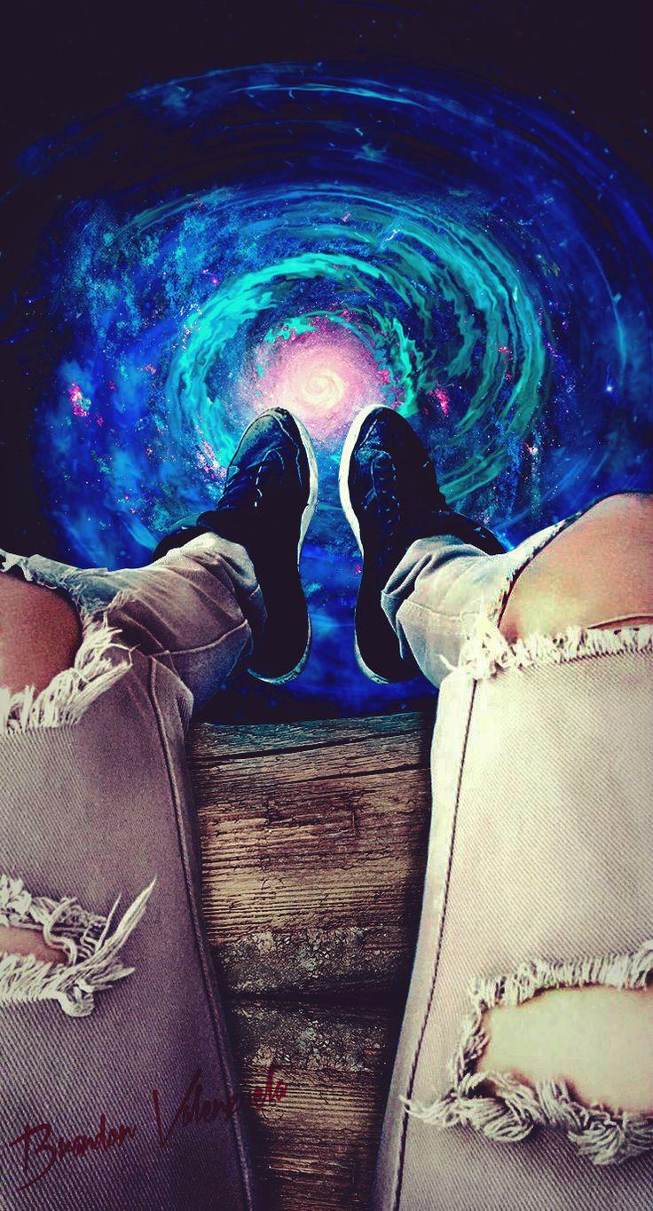 #Space #Nebula  ºBVCº