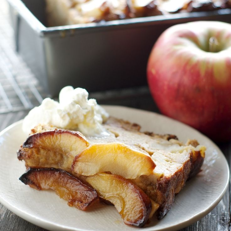 17 Best images about Bread Puddings on Pinterest | Sweet ...