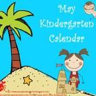 May kindergarten calendar for ActivBoard is packed full of 74 pages of skills for calendar time. Includes activities for calendar, weather, countin...