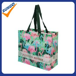 we supplies CMYK Laminated Non woven Shopping Bag,PP non woven bag,non woven bags manufacturer,non woven laundry bag manufacturers,non woven bag buyers in malaysia