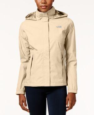 25  best Packable rain jacket ideas on Pinterest | Patagonia rain ...