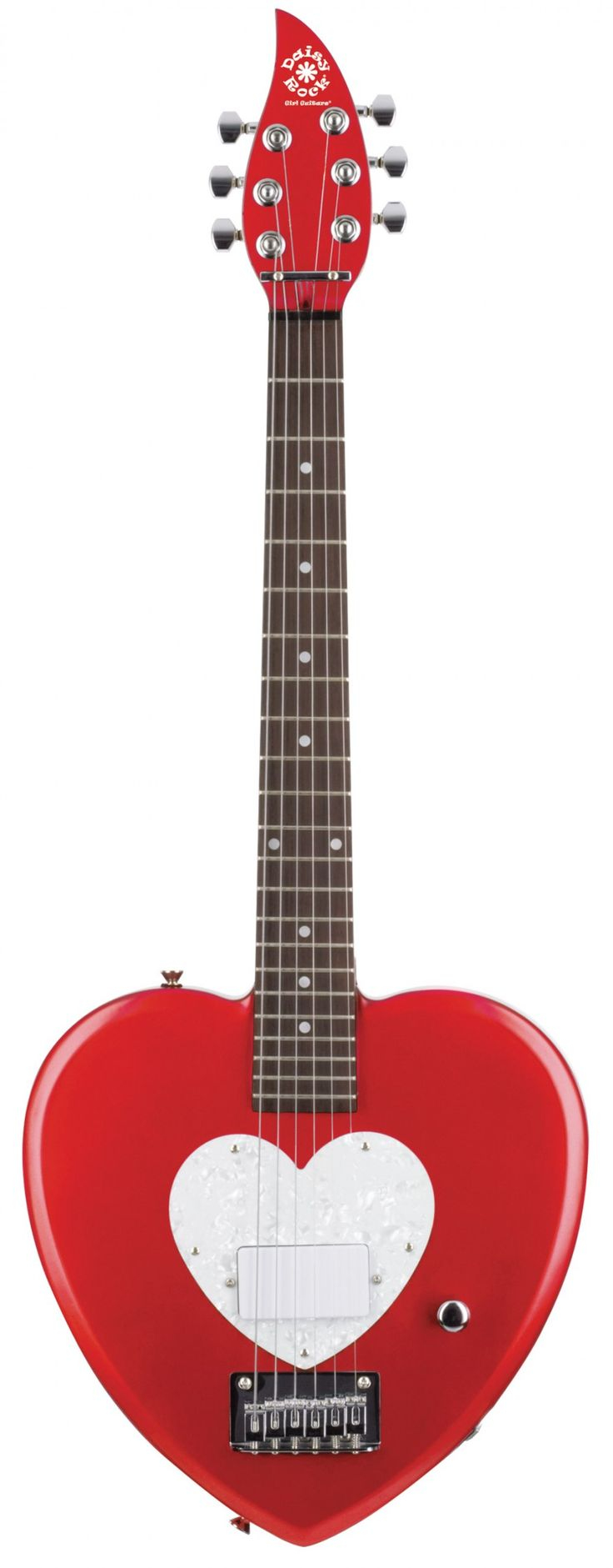 96 best electric daisy rock guitars bass guitars images on pinterest bass guitars electric. Black Bedroom Furniture Sets. Home Design Ideas