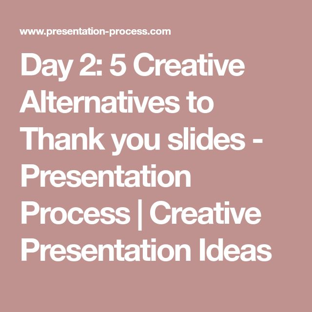 best 25  creative presentation ideas ideas on pinterest