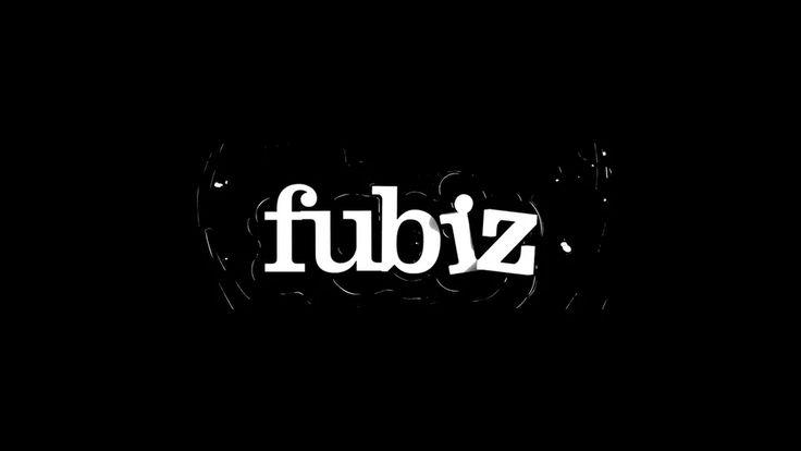 Fubiz logo animations on Vimeo